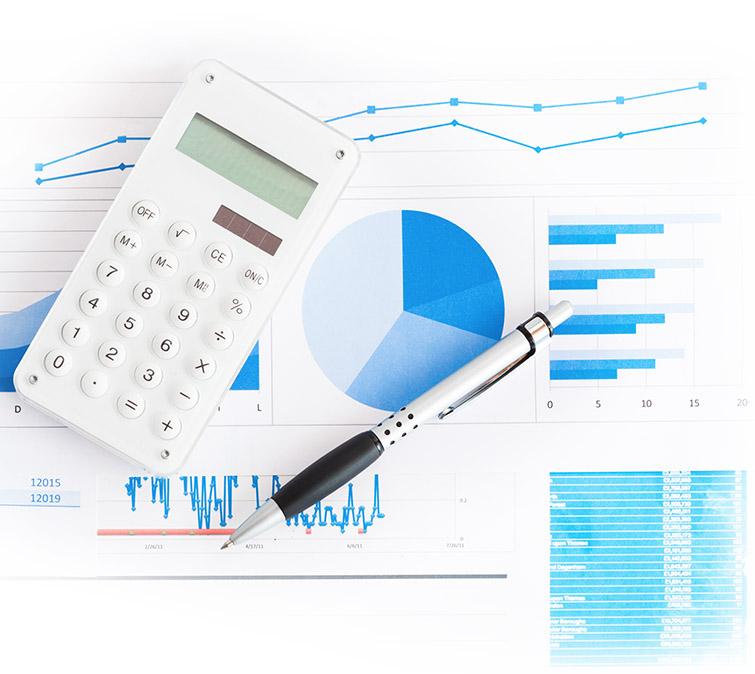 contabilidade-3